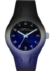 Наручные часы Marc Jacobs MBM5541, стоимость: 6610 руб.