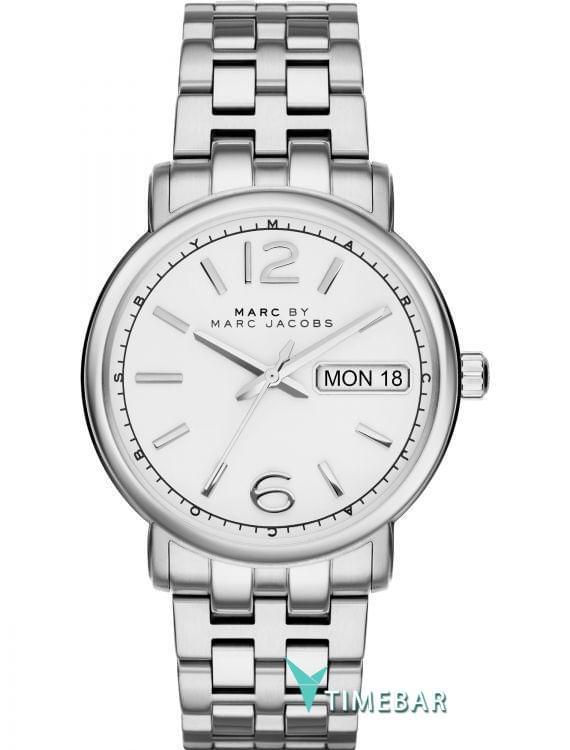 Наручные часы Marc Jacobs MBM8646, стоимость: 10440 руб.