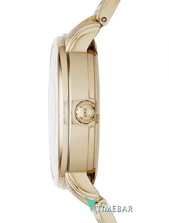 Наручные часы Marc Jacobs MBM8647, стоимость: 12370 руб.. Фото №2.