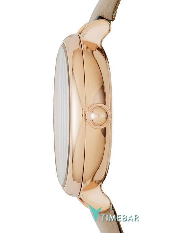 Наручные часы Marc Jacobs MJ1421, стоимость: 8270 руб.. Фото №2.