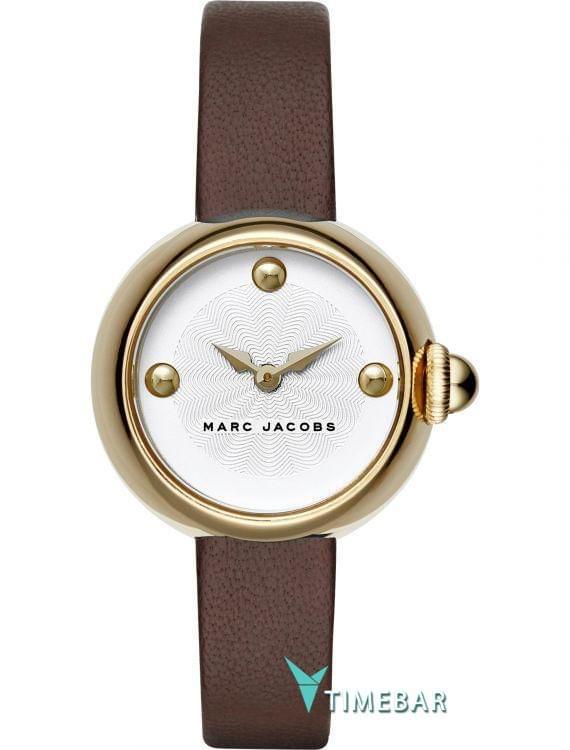 Наручные часы Marc Jacobs MJ1431, стоимость: 8820 руб.