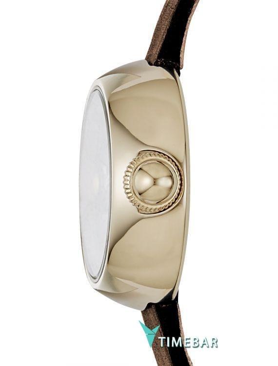 Наручные часы Marc Jacobs MJ1431, стоимость: 8820 руб.. Фото №2.