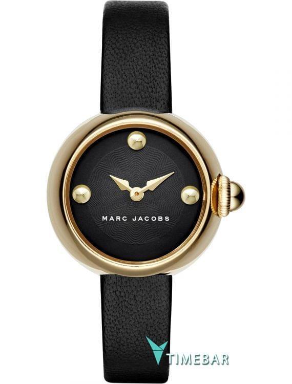 Наручные часы Marc Jacobs MJ1432, стоимость: 8820 руб.