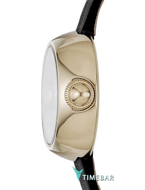 Наручные часы Marc Jacobs MJ1432, стоимость: 8820 руб.. Фото №2.