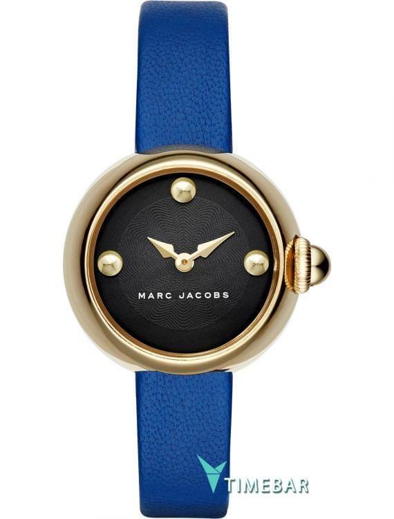 Наручные часы Marc Jacobs MJ1434, стоимость: 9790 руб.