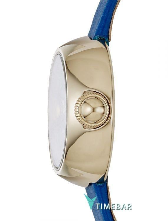 Наручные часы Marc Jacobs MJ1434, стоимость: 8160 руб.. Фото №2.