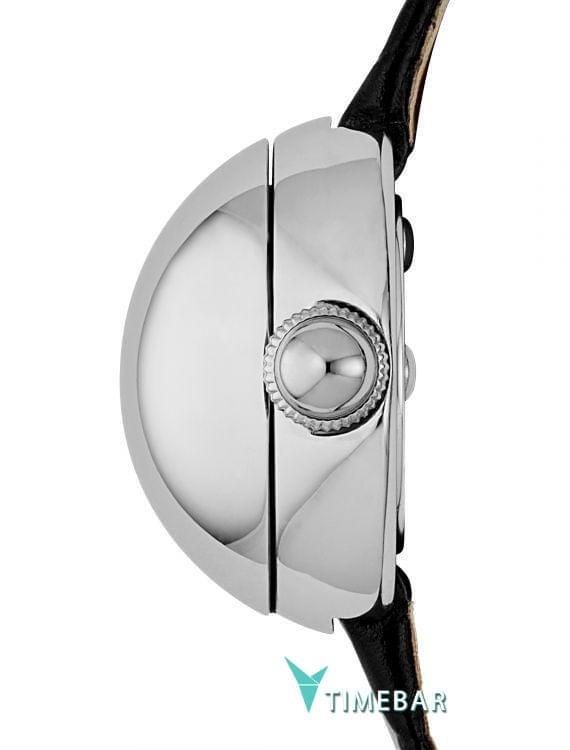 Наручные часы Marc Jacobs MJ1435, стоимость: 10600 руб.. Фото №3.