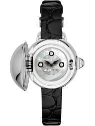 Наручные часы Marc Jacobs MJ1435, стоимость: 10600 руб.