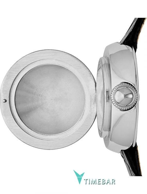 Наручные часы Marc Jacobs MJ1435, стоимость: 10600 руб.. Фото №2.