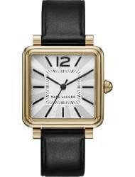 Наручные часы Marc Jacobs MJ1437, стоимость: 9990 руб.