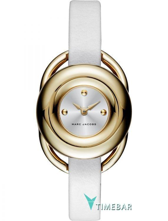Наручные часы Marc Jacobs MJ1446, стоимость: 8820 руб.