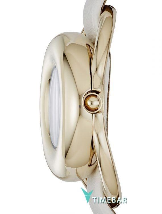 Наручные часы Marc Jacobs MJ1446, стоимость: 8820 руб.. Фото №2.