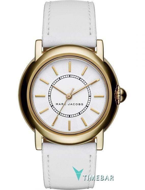 Наручные часы Marc Jacobs MJ1449, стоимость: 7990 руб.