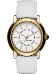 Наручные часы Marc Jacobs MJ1449, стоимость: 11990 руб.