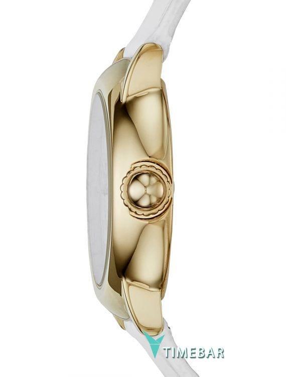 Наручные часы Marc Jacobs MJ1449, стоимость: 7990 руб.. Фото №2.