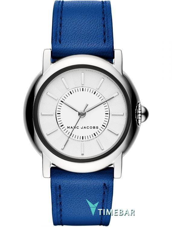 Наручные часы Marc Jacobs MJ1451, стоимость: 8820 руб.