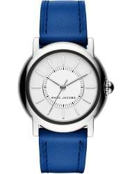 Wrist watch Marc Jacobs MJ1451, cost: 209 €
