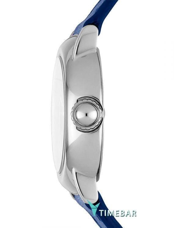 Наручные часы Marc Jacobs MJ1451, стоимость: 8820 руб.. Фото №2.