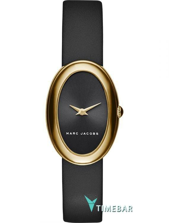 Наручные часы Marc Jacobs MJ1454, стоимость: 10590 руб.