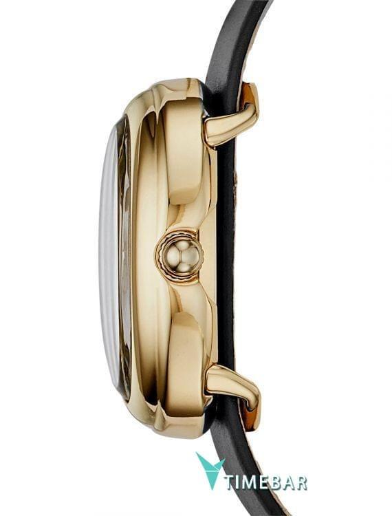 Наручные часы Marc Jacobs MJ1454, стоимость: 10590 руб.. Фото №2.