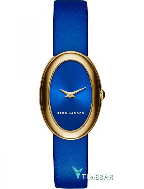 Наручные часы Marc Jacobs MJ1455, стоимость: 8820 руб.