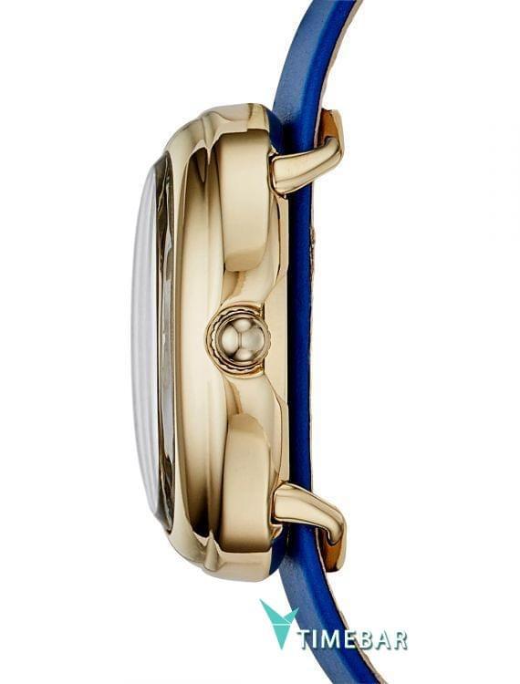 Наручные часы Marc Jacobs MJ1455, стоимость: 8820 руб.. Фото №2.