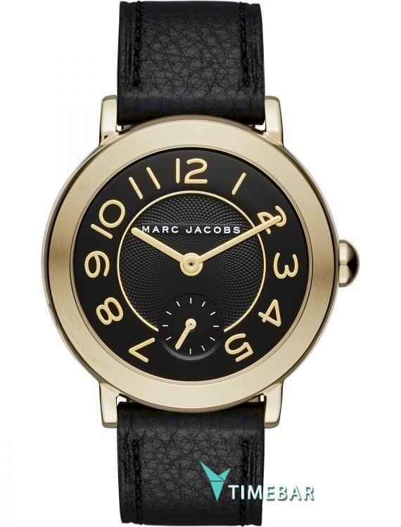 Наручные часы Marc Jacobs MJ1471, стоимость: 8820 руб.
