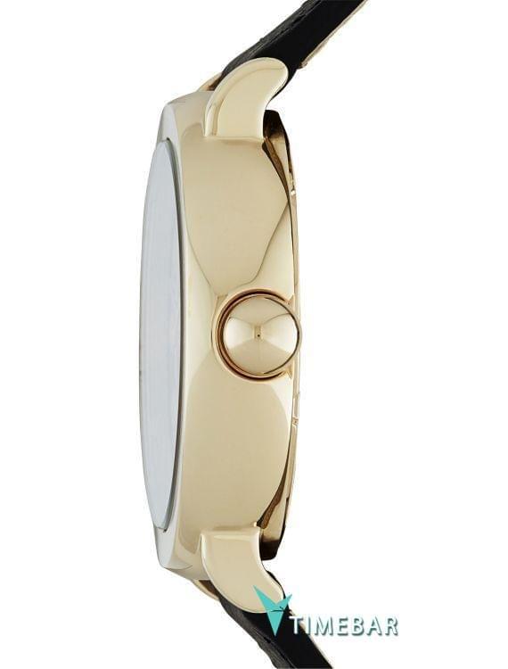 Наручные часы Marc Jacobs MJ1471, стоимость: 8820 руб.. Фото №2.