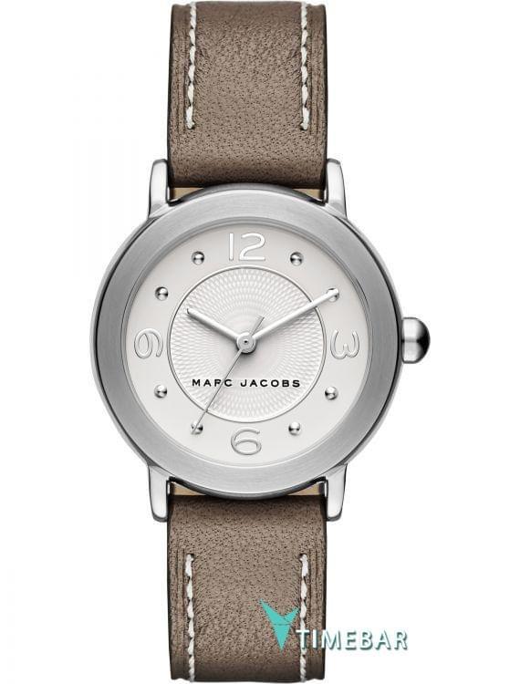 Наручные часы Marc Jacobs MJ1472, стоимость: 7940 руб.