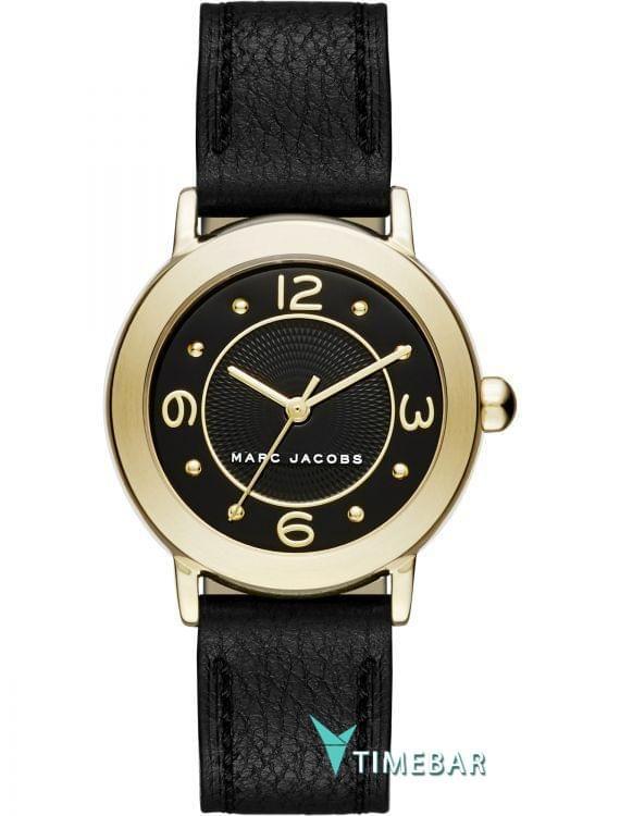Наручные часы Marc Jacobs MJ1475, стоимость: 8820 руб.