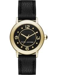 Wrist watch Marc Jacobs MJ1475, cost: 209 €