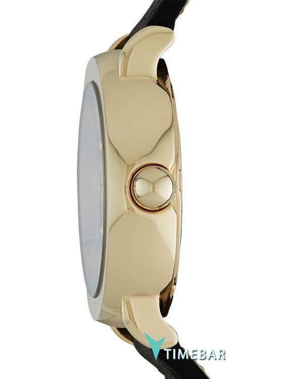 Наручные часы Marc Jacobs MJ1475, стоимость: 8820 руб.. Фото №2.