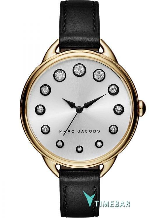 Наручные часы Marc Jacobs MJ1479, стоимость: 9520 руб.