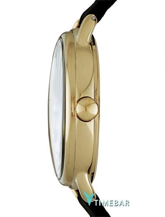 Наручные часы Marc Jacobs MJ1479, стоимость: 9520 руб.. Фото №2.