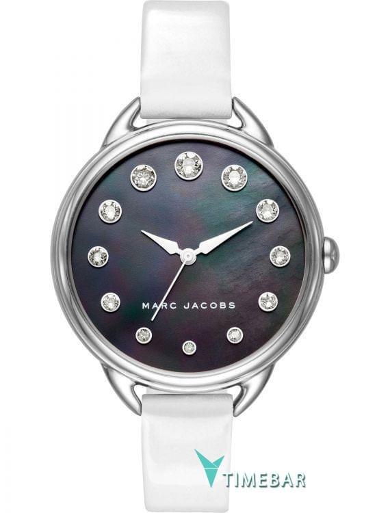 Наручные часы Marc Jacobs MJ1510, стоимость: 7940 руб.