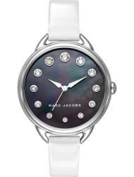 Наручные часы Marc Jacobs MJ1510, стоимость: 9520 руб.