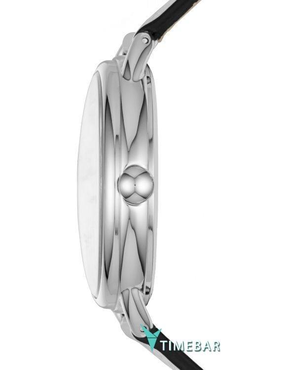 Наручные часы Marc Jacobs MJ1510, стоимость: 7940 руб.. Фото №2.