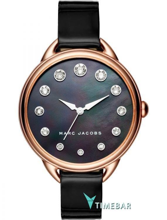 Наручные часы Marc Jacobs MJ1511, стоимость: 8820 руб.