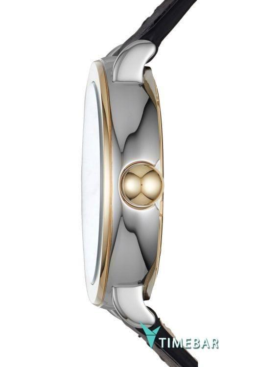 Наручные часы Marc Jacobs MJ1514, стоимость: 8820 руб.. Фото №2.
