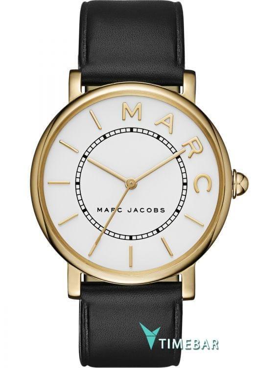 Наручные часы Marc Jacobs MJ1532, стоимость: 10590 руб.
