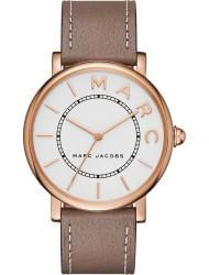 Wrist watch Marc Jacobs MJ1533, cost: 209 €