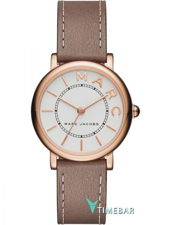 Наручные часы Marc Jacobs MJ1538, стоимость: 7990 руб.