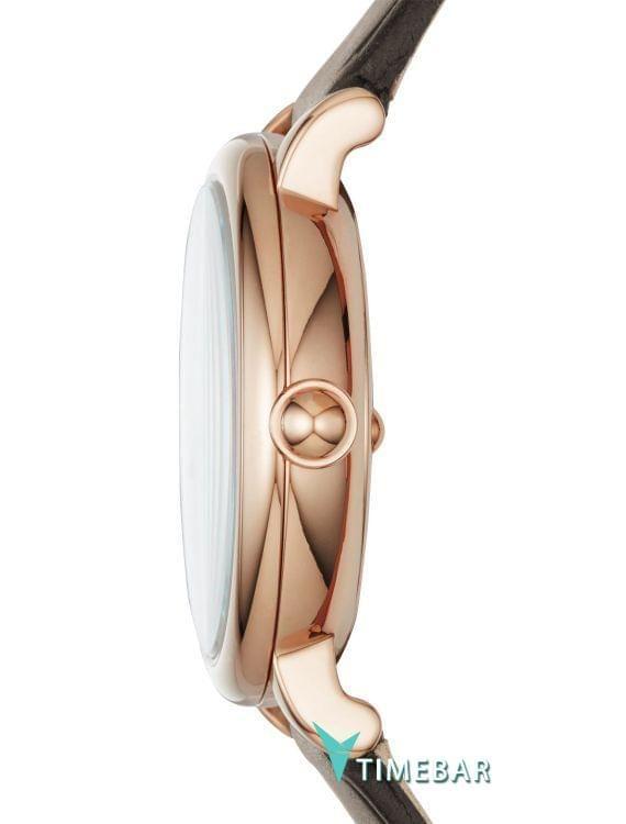 Наручные часы Marc Jacobs MJ1538, стоимость: 7990 руб.. Фото №2.