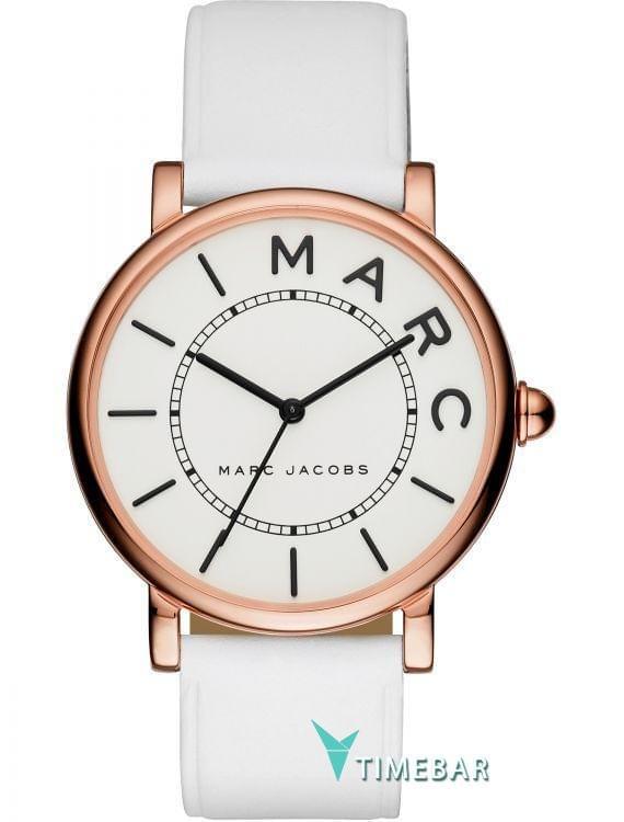 Наручные часы Marc Jacobs MJ1561, стоимость: 8820 руб.