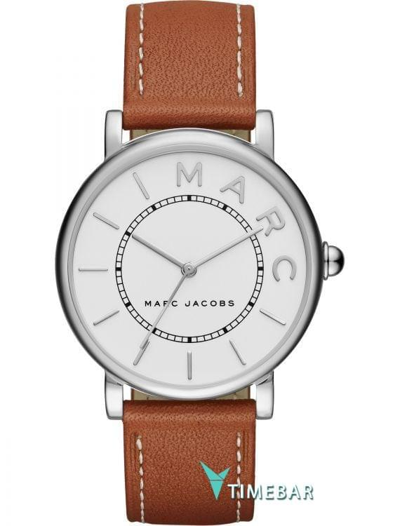 Wrist watch Marc Jacobs MJ1571, cost: 169 €