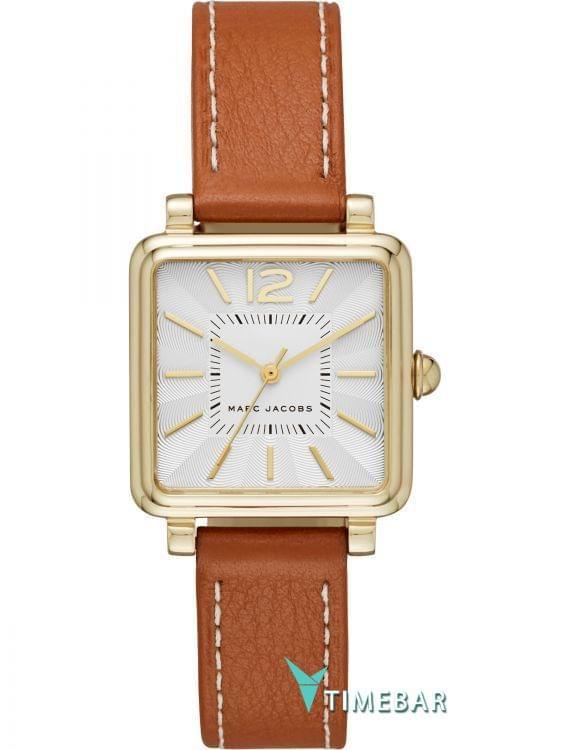 Наручные часы Marc Jacobs MJ1573, стоимость: 11990 руб.
