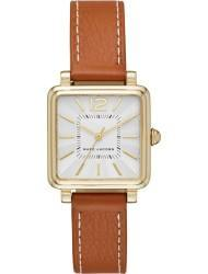 Наручные часы Marc Jacobs MJ1573, стоимость: 9990 руб.