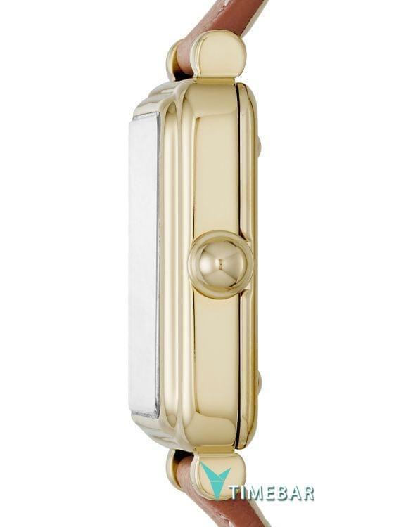 Наручные часы Marc Jacobs MJ1573, стоимость: 11990 руб.. Фото №2.