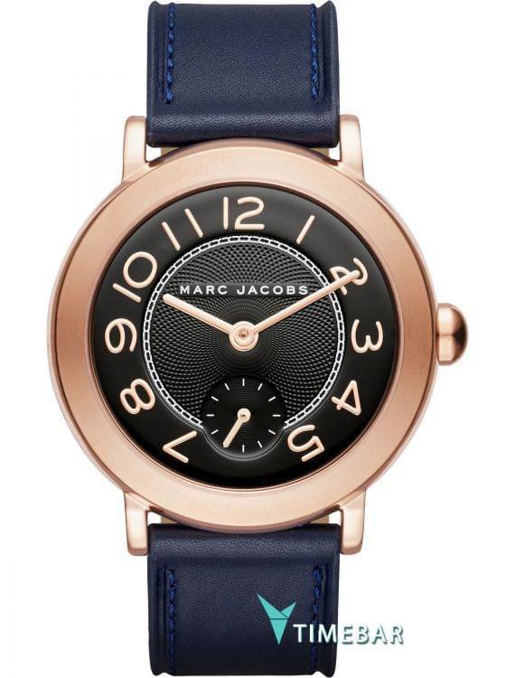 Наручные часы Marc Jacobs MJ1575, стоимость: 7360 руб.
