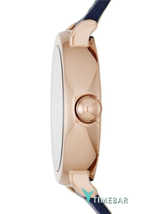 Наручные часы Marc Jacobs MJ1575, стоимость: 7360 руб.. Фото №2.